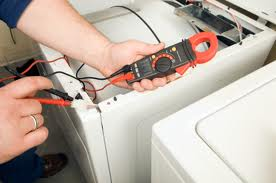 Dryer Repair Long Beach